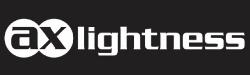 Vigmos individueller Fahrradbau und Titanfahrradbau verbaut die hochwertigen Produkte von AX Lightness