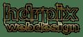 HDRpix Webdesign