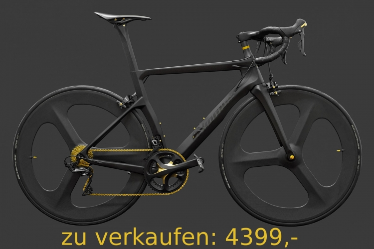 rennrad road sport individueller fahrradbau titanteile. Black Bedroom Furniture Sets. Home Design Ideas