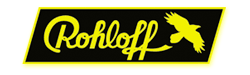 Vigmos individueller Fahrradbau und Titanfahrradbau verbaut die hochwertigen Rohloff Antriebe