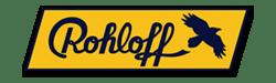 Vigmos Fahrradbau Leipzig verbaut die hochwertigen Anbauteile und Antriebe von Rohloff