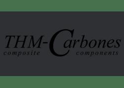 Vigmos individueller Fahrradbau und Titanfahrradbau verbaut dir hochwertigen Carbonteile von Thm-Carbones